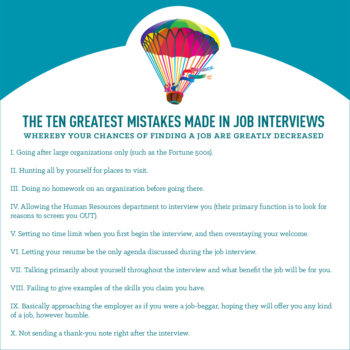What color is your parachute the 1 best selling career book of job interview tips fandeluxe Image collections